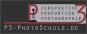 P3 - Photoschule